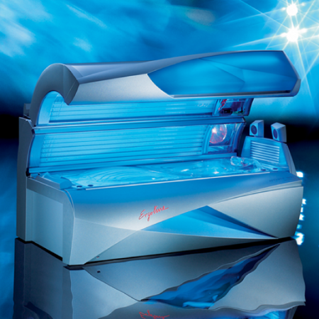 Affinity800_bed