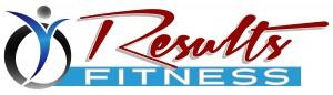 resultsfitness_jpeg_logo-300x86