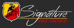 signature-300x116
