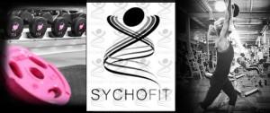 sychofit_img-300x126-300x126